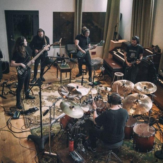 AUDN-studio