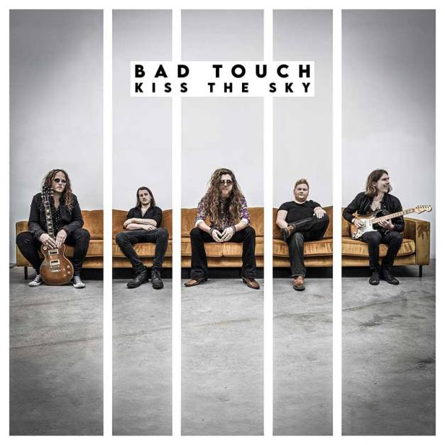 bad-touch-kiss-the-sky