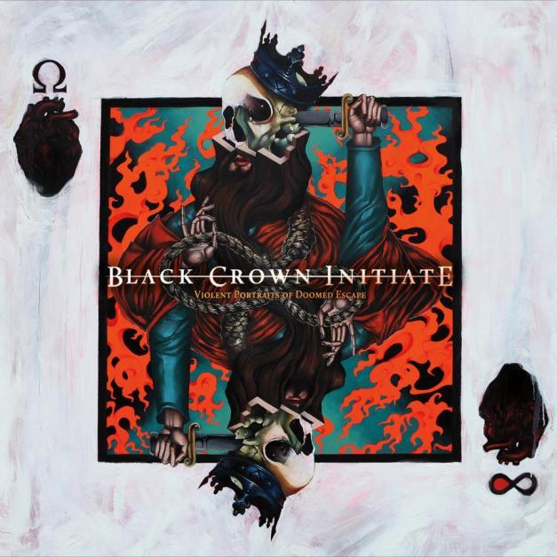 black-crown-initiate-cover