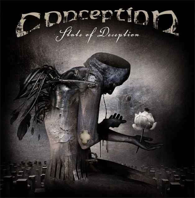 CONCEPTION-cover