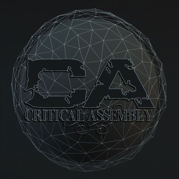 critical-assembly