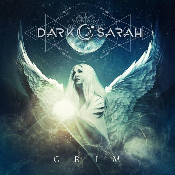 DARK-SARAH-cover