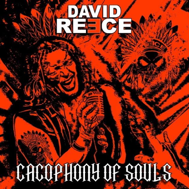 david-reece-cover
