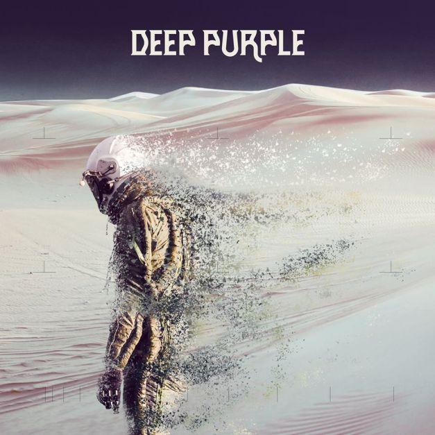 deep-purple-cover