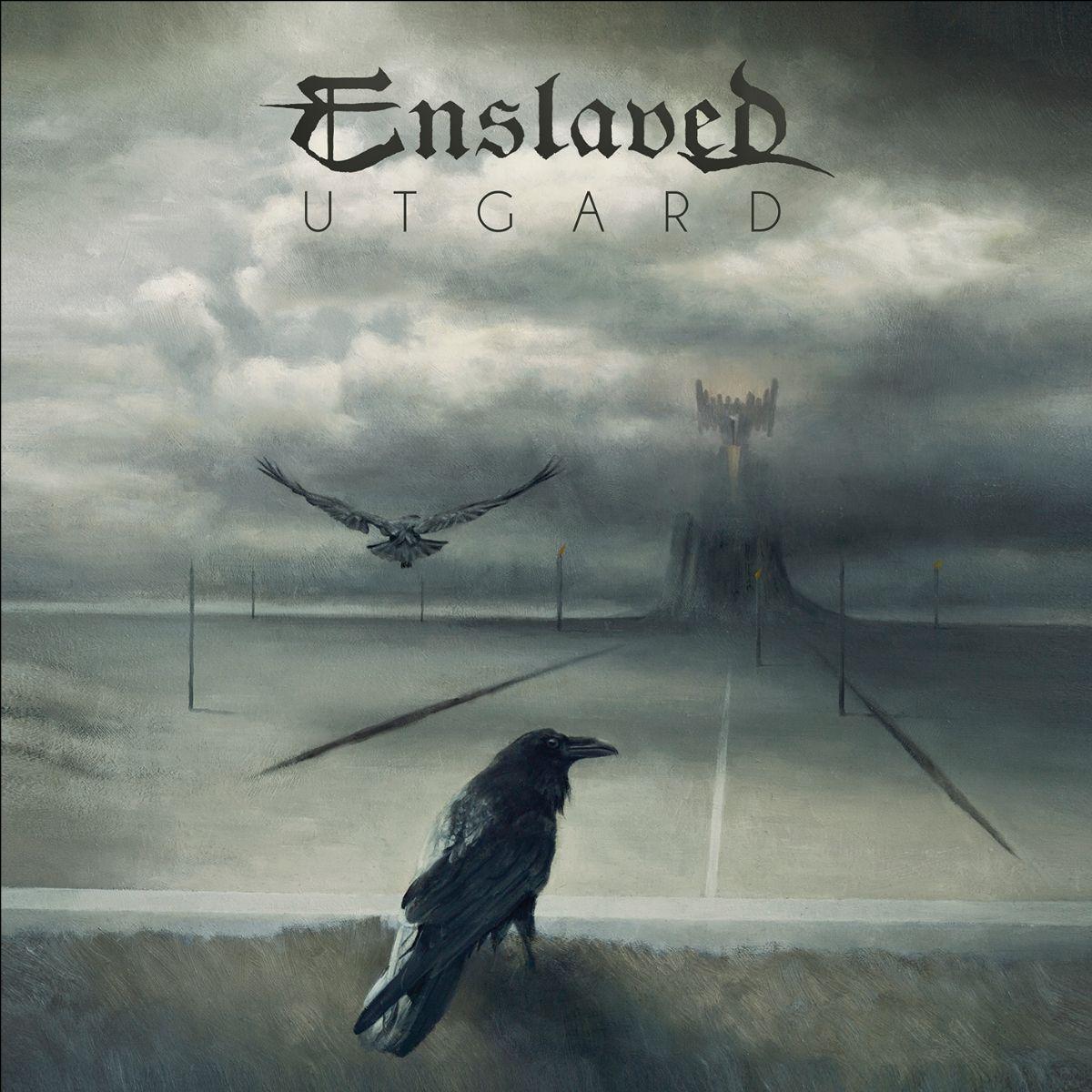 ENSLAVED-cover