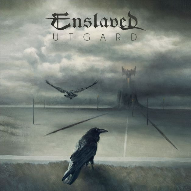 ENSLAVED-cover