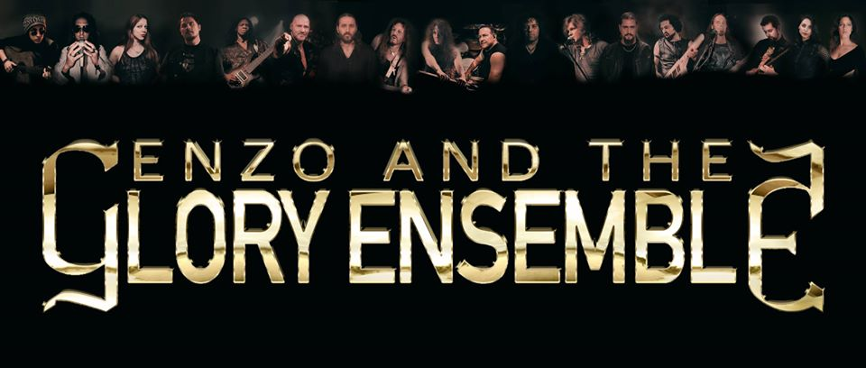 Enzo-and-The-Glory-Ensemble