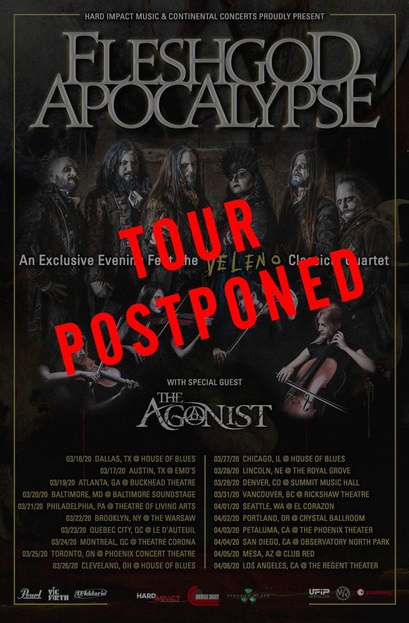 FLESHGOD-APOCALYPSE-postponed