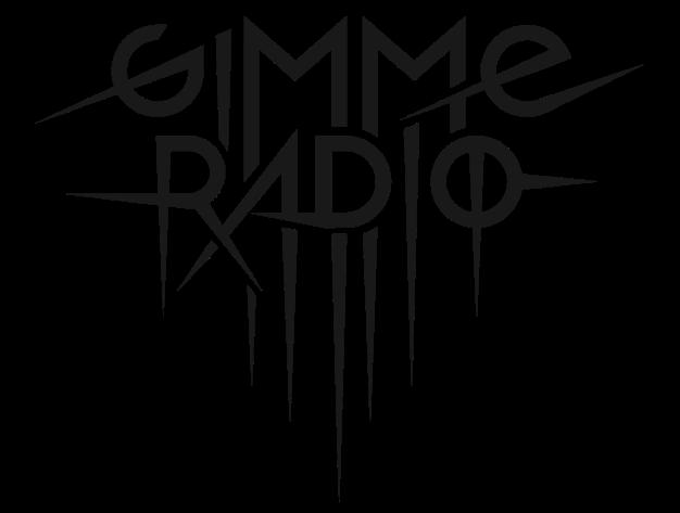 gimme-radio