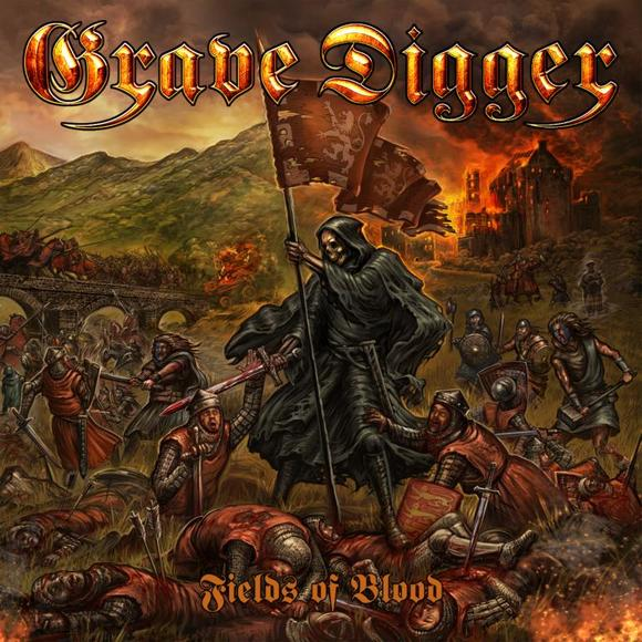 GRAVE-DIGGER-cover