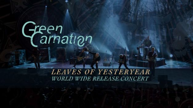 GREEN-CARNATION-album-release-party-streaming