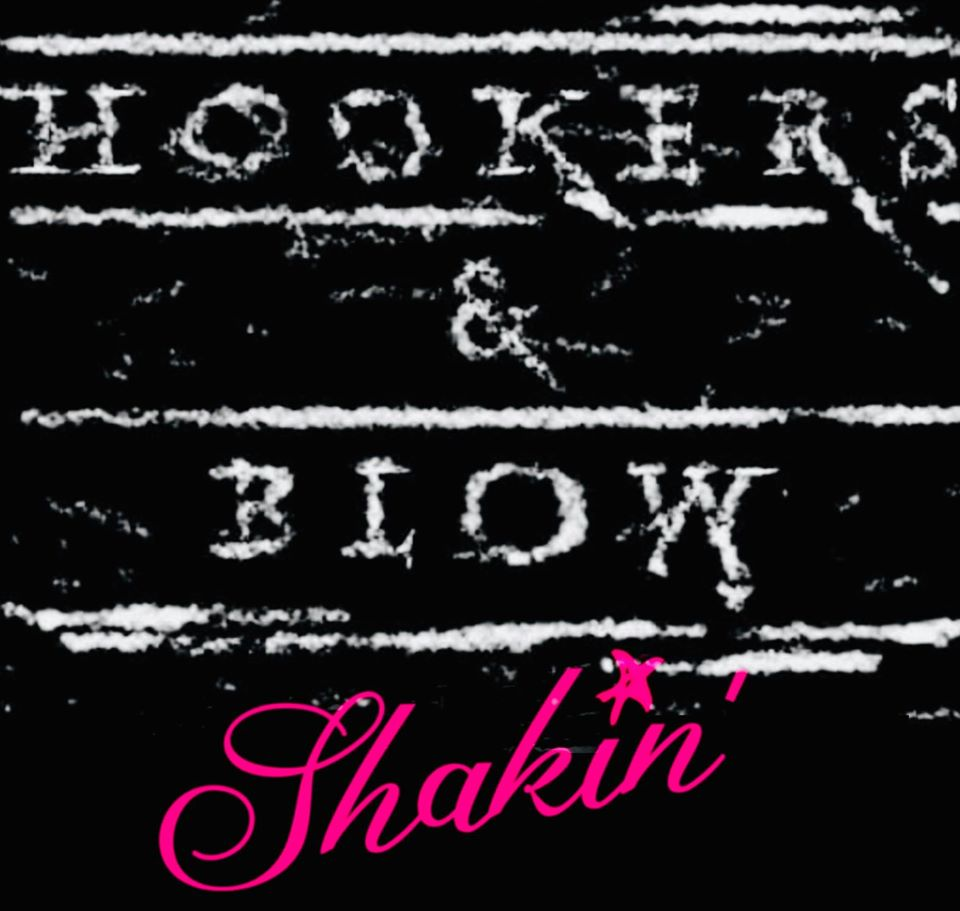 Hookers-BLOW-cover