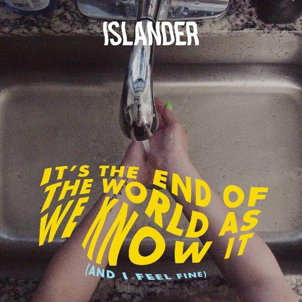 islander end of the world album art2