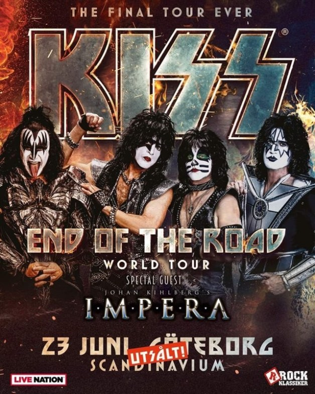 KISS-IMPERA-sweden
