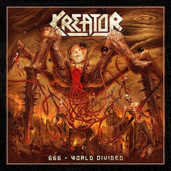 kreator-666-cover