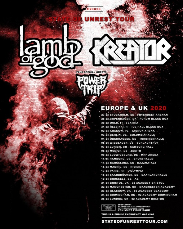 LAMB-OF-GOD-KREATOR-flyer-updated