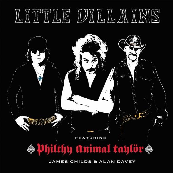 LITTLE-VILLAINS-cover