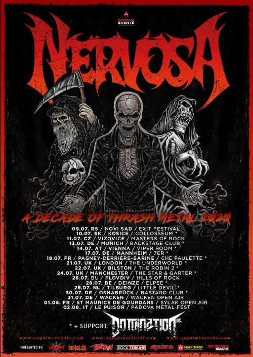 nervosa-2020-tour