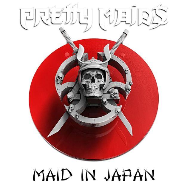 PRETTY-MAIDS-cover