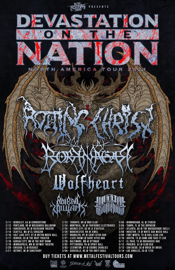 RottingChrist-rescheduled-tour-dates