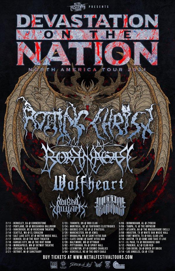 RottingChrist-rescheduled-tour-dates