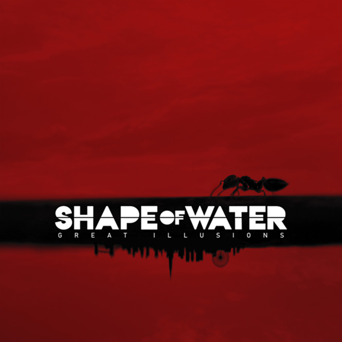 ShapeOfWater-cover