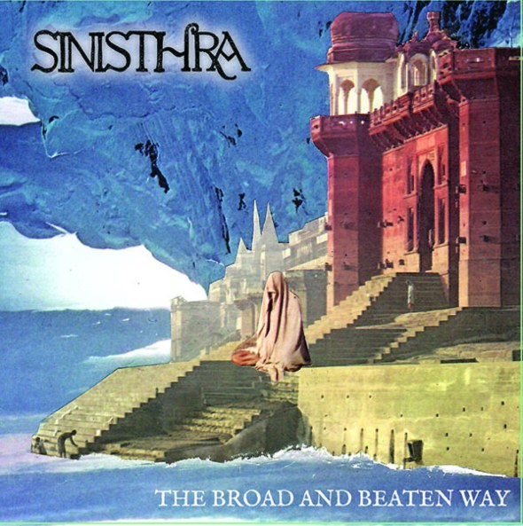 SINISTHRA-cover