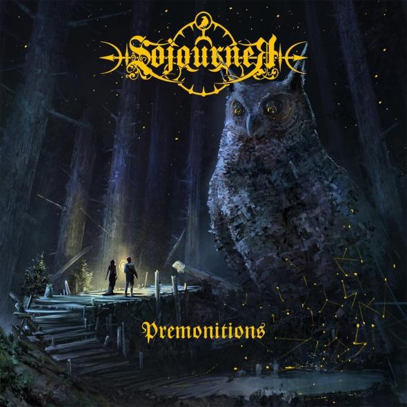 SOJOURNER-cover