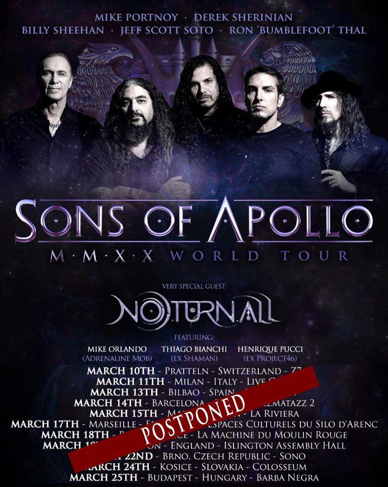 sons-of-apollo-flyer-postponed