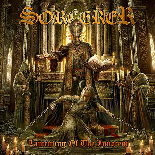 Sorcerer-LamentingOfTheInnocent