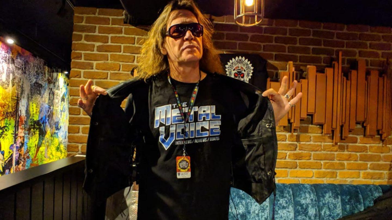 the-metal-voice-DavidReece