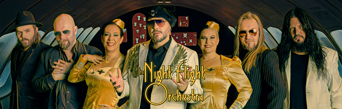 THE-NIGHT-FLIGHT-ORCHESTRA2020-2
