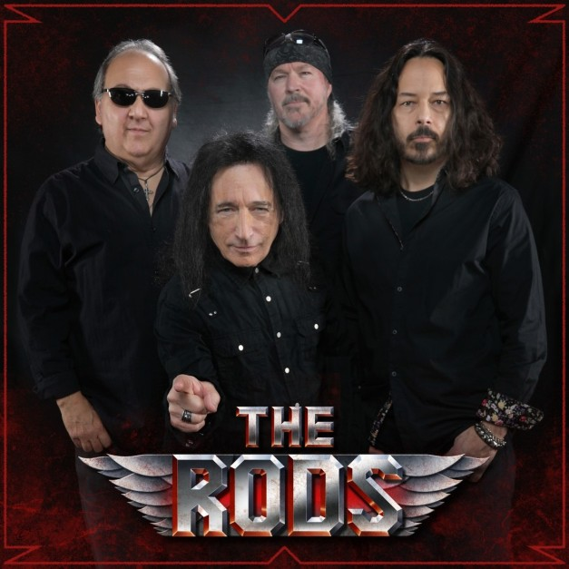 THE-RODS-2020