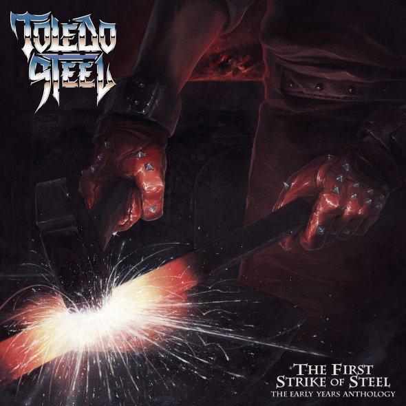TOLEDO-STEEL-cover
