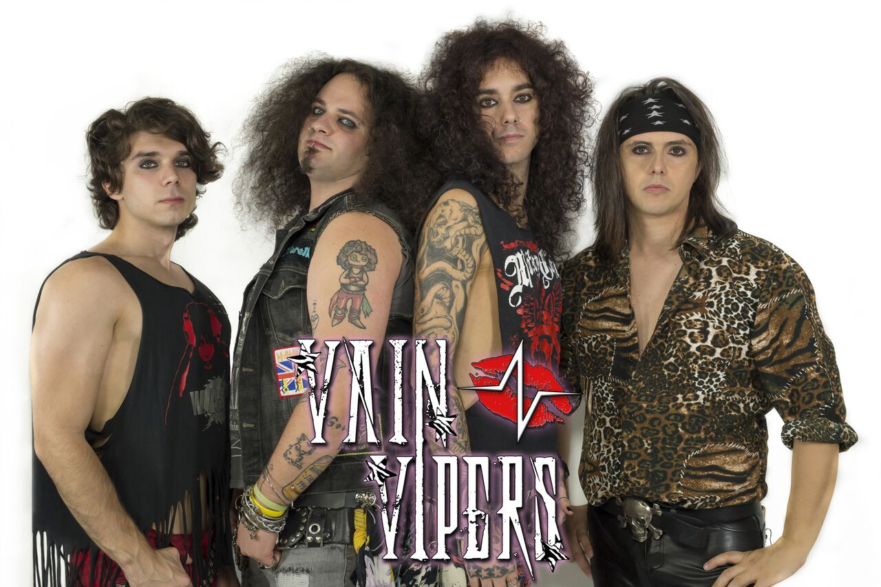 VainVipers-2019