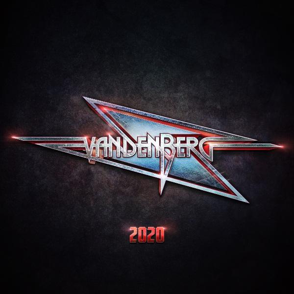 Vandenberg-2020_cover