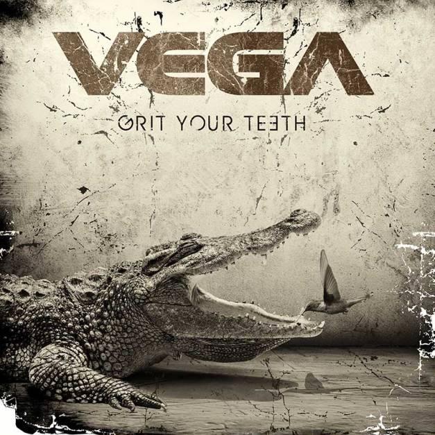 vega-album-cover