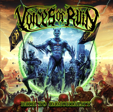 VOICES-OF-RUIN-cover