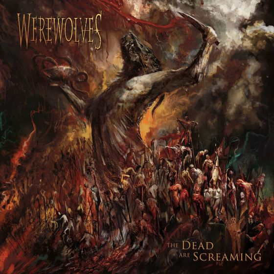 WEREWOLVES-cover