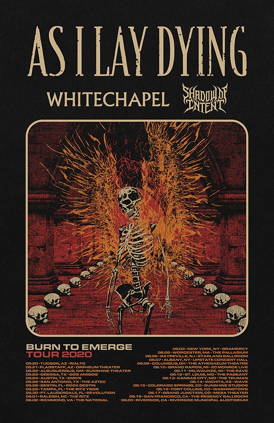 whitechapel-aild-2020