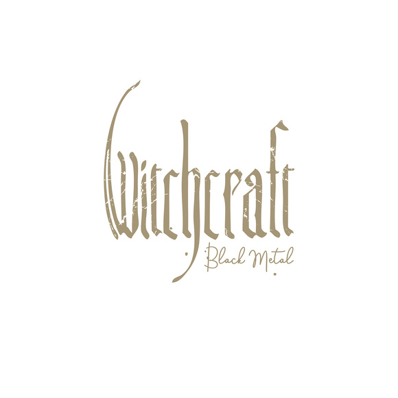 WitchCraft_Black_Metal_Digipak.indd