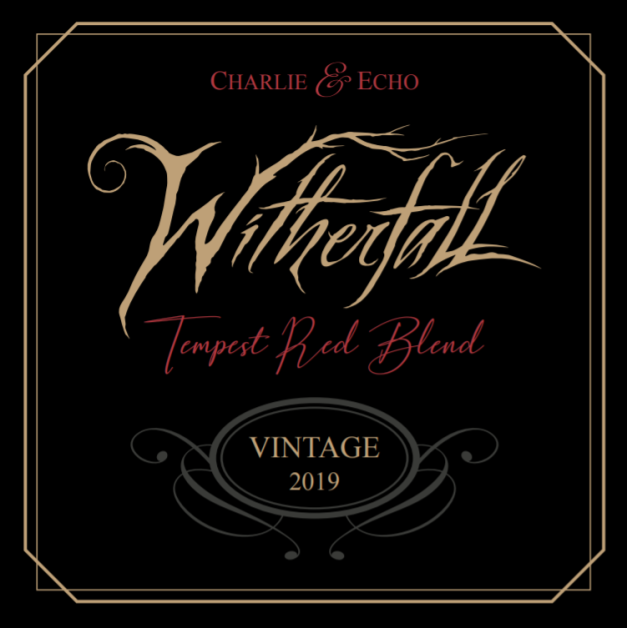WITHERFALL-wine
