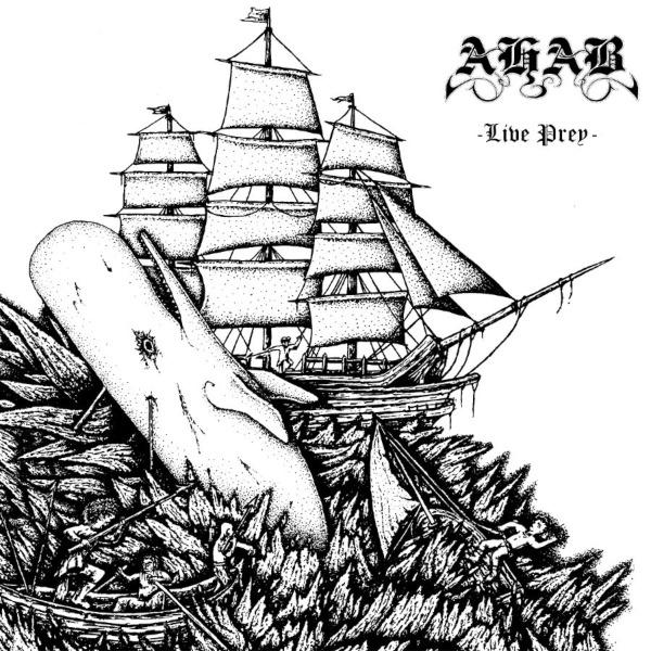 ahab-cover