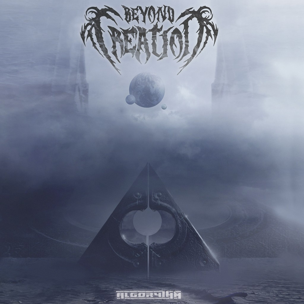 BEYOND-CREATION-cover