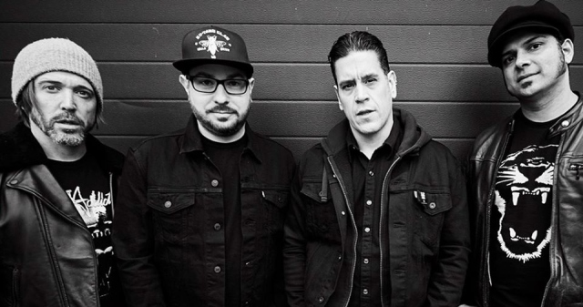 Billy Talent Premiere Lyric Video For New Song I Beg To Differ This Will Get Better Metal Shock Finland World Assault