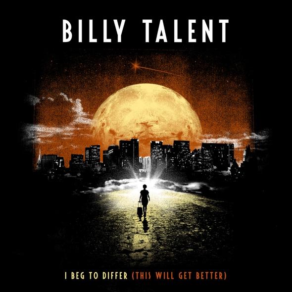 BillyTalent-Cover-Art