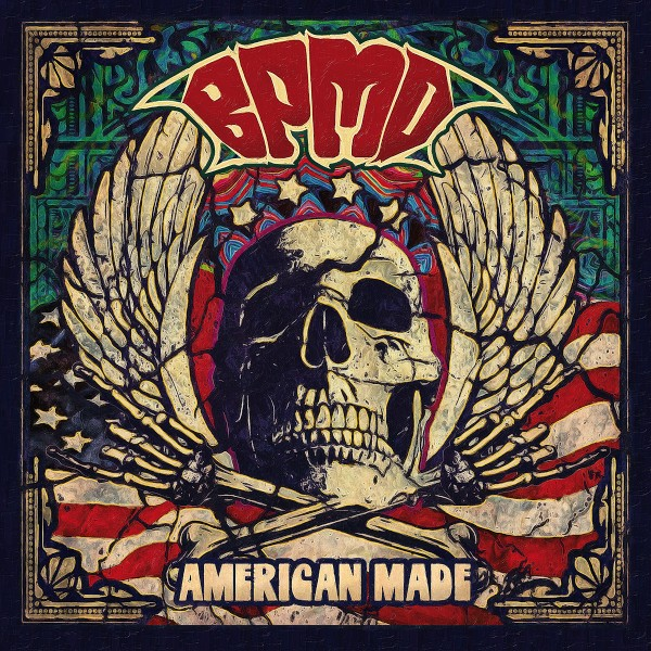 BPMD-cover