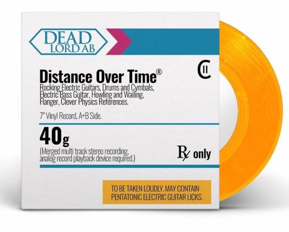 dead-lord-single-vinyl