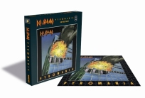 DEF-LEPPARD-puzzle-1