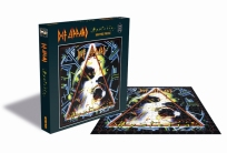 DEF-LEPPARD-puzzle-2